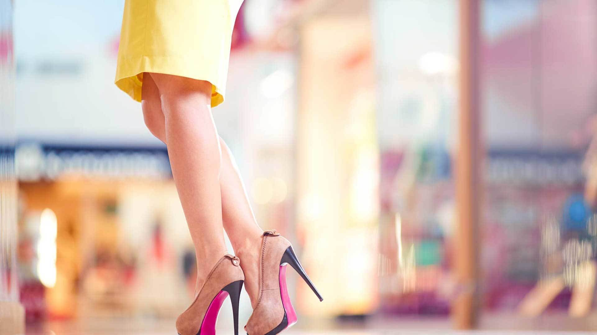 5 Tipps Gegen Cellulite Die Einzigen Die Wirklich Funktionieren
