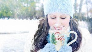 Stressfreie Adventszeit