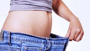 TCM Wohlfühlgewicht