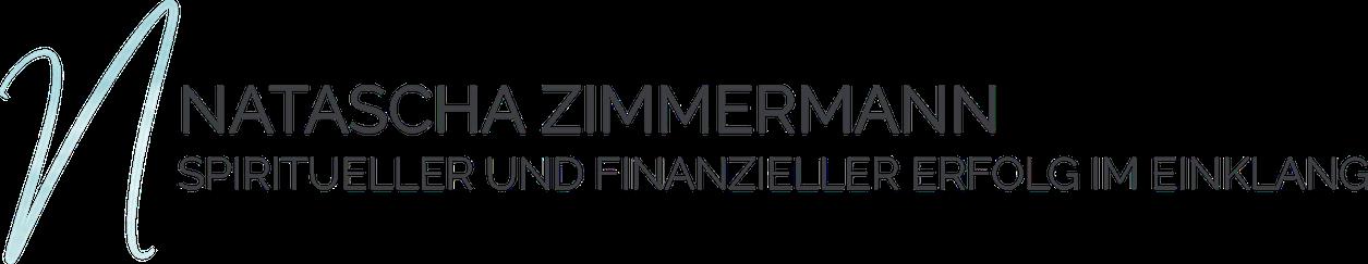 NataschaZimmermann.com